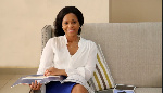 Meet Kristianne Reindorf Osei, the young female MD of a real estate company bagging global awards