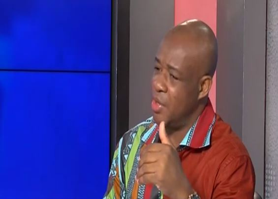 Religion has failed as a mechanism to combat crime - Security Analyst