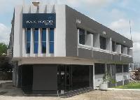Watchwood Ghana Ltd