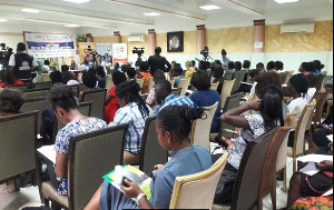 The International Youth Day Celebration is set for August 12