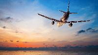 A business traveler should not dress down whenever he flies