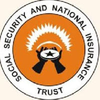Pensioners Association wants SSNIT to increase monthly benefits