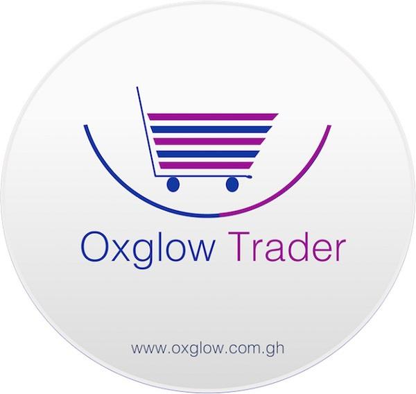 Oxglow Trader