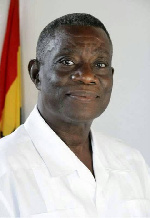 Humble achiever, you'll never be forgotten - Mahama eulogises Mills