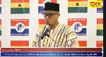 NPP is not a tribal party - Mustapha Hamid to NDC