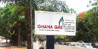 Government reportedly spent GhC825,000 on investigations into the operations of Ghana Gas