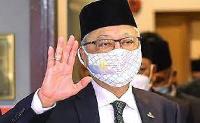 Malaysian Prime Minister, Ismail Sabri Yaakob