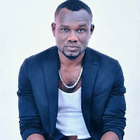 David Osei has made a scathing comment on the issue of truth