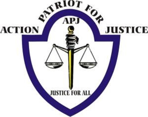 Action Patriot for Justice (APJ)