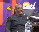 NPP's Kusi Boafo willing to join #FixTheCountry movement