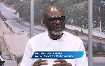 Calls for reversal of 50% reduction of benchmark value callous - GUTA to AGI