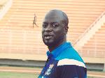 U-20 AFCON: Gambia head coach Mattar M'Boge praises Black Satellites