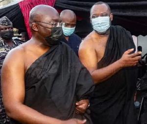 Bawumia And NAPO 78.png