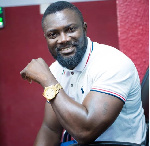 I didn't mean to harm Selly Galley and her husband – Mike 2 retracts