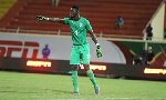 Asante Kotoko to sign Ivorian goalkeeper Ira Tape Eliezer - Reports