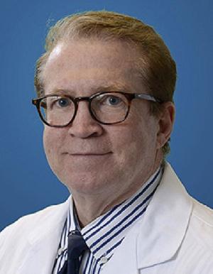 Dr. Michael Maynard