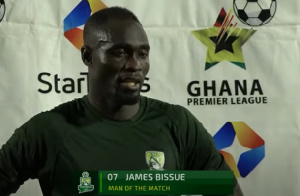 James Bissue 610x400.png
