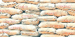 Regional Report: Business owners decry shortage of cement in Bolgatanga
