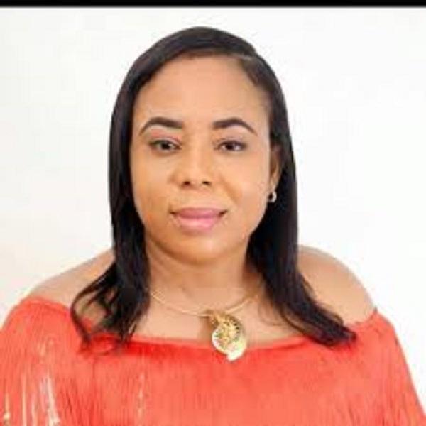 Linda Ocloo alleges attempted bribery of NDC legislators before speakership elections