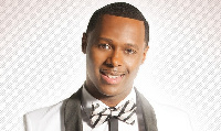Micah Keith Stampley