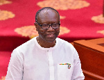 One million jobs for youth to be created over the next four years – Finance Minister