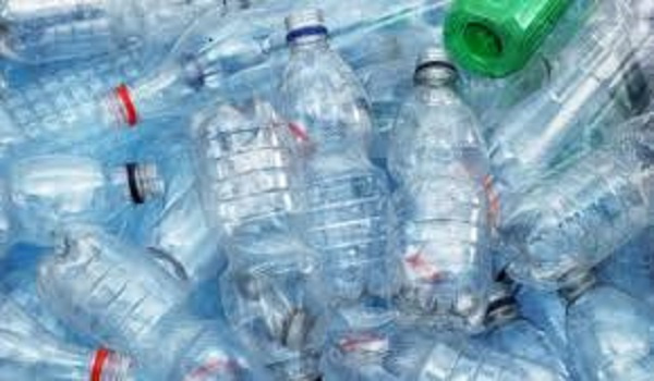 Management of plastic waste has been a challenge in the country