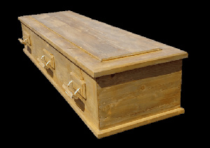 Wooden Coffin.png