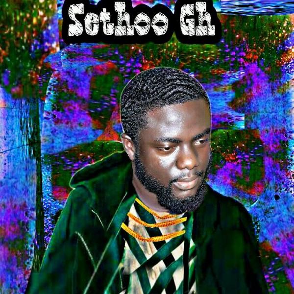 Sethoo Gh
