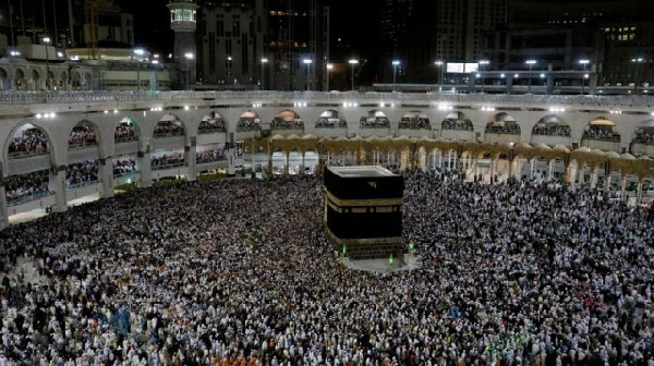 2020 Hajj cancellation: Ghanaian pilgrims will be duly refunded - Hajj Board