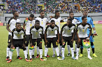 Starlets to begin camping on Monday