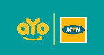 MTN aYo Recharge with Care double clients' benefits