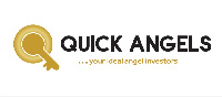 Quick Angels Limited is an investor company