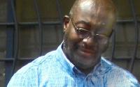 Alexander Tweneboah was jailed 2 years for sim box fraud