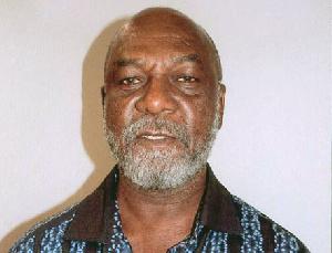 Prof.KwameKarikari
