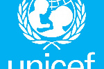 One child or youth under 20 infected with HIV every 100 seconds - UNICEF