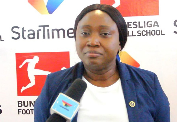 StarTimes to hold talks with GFA over 10-year contract