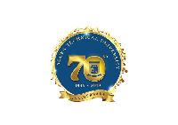 ATU are celebrating their 70th Anniversary