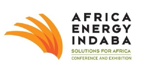 Ghana is receiving endorsement for her consistency in energy policy implementation.