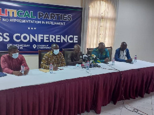 Parties With No Representation In Parliament Press Conference.jpeg