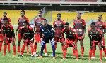 Kotoko heads to Tamale, abandons Accra Sports stadium as home venue