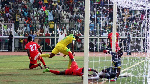 Ghana Premier League match-week two wrap: Asante Kotoko denied at the death