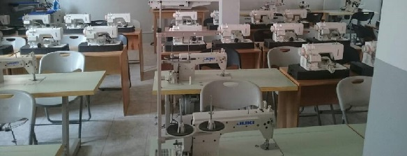 Joyce Ababio College Of Creative Design Opens Professional Development Center In Osu