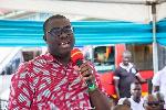 Mahama's free SHS endorsement dishonest, big lie – NPP
