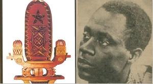 Kofi Antubam1