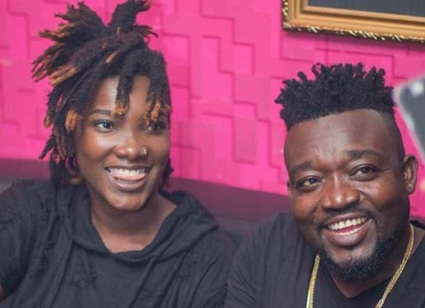 It hurts me when people say I slept with Ebony – Bullet