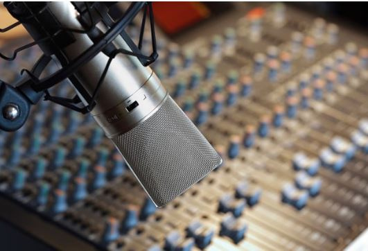Radio Gold, XYZ, 131 others yet to receive re-authorization letters from NCA – GIBA