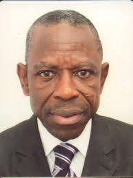 Kwaku Krobea Asante, Programme Officer at MFWA