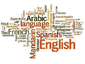 Language File.jpeg