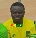 Player welfare in Ghana poor - Bobby Short