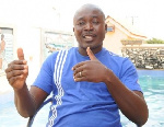 'My target is to go far in this year's league' - Elmina Sharks coach